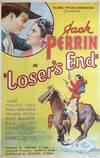 Loser's End