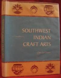 image of Southwest Indian Craft Arts