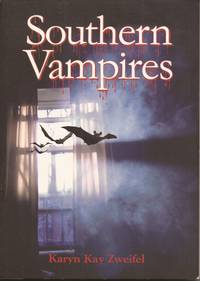 image of Southern Vampires