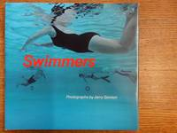 Swimmers: Photographs by Jerry Gordon