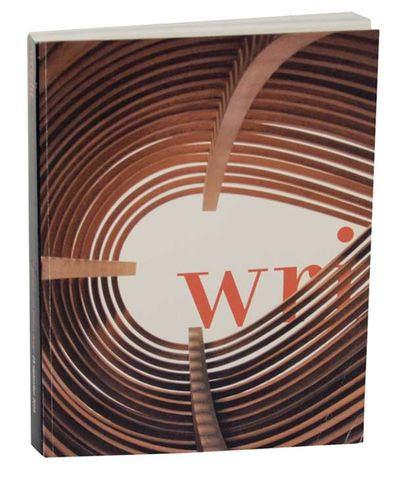 Chicago, IL: Wright Auctioneers, 2005. First edition. Softcover. 384 pages. Catalog for an auction t...