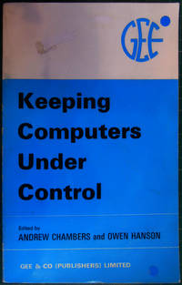 Keeping Computers under Control