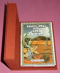 Dance Hall of the Dead (signed 1st)