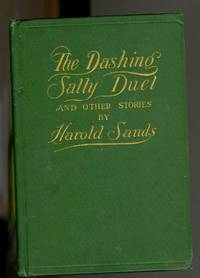 Dashing Sally Duel and other stories