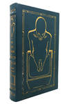 BUG JACK BARRON Easton Press