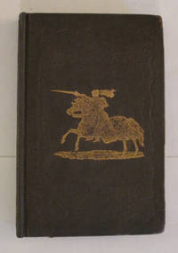 Evenings with the Chroniclers, or Uncle Rupert's Tales of Chivalry by  R. M Evans - Hardcover - First American - 1842 - from SRG Antiquarian Books and Biblio.com