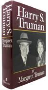 image of HARRY S. TRUMAN