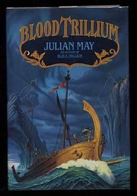 New York: Bantam Books, 1992. Hardcover. Fine/Fine. First edition. Fine in fine dustwrapper. Advance...