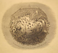 """Plates from """"Mayhew's Great Exhibition of 1851"""""""