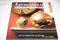 American Crafts: A Source Book for the Home