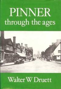 image of Pinner Through the Ages
