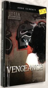 Vengeance (Turtleback School & Library Binding Edition) (Urban Underground) (Library Binding)