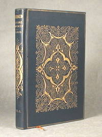 image of Morocco Its People And Places, In Two Volumes (Volume II Only)