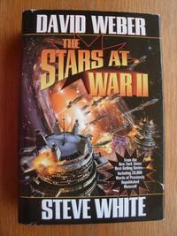 image of The Stars at War II; The Shiva Option_Insurrection