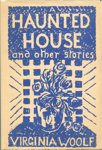 New York: Harcourt, Brace and Company , 1944. First American edition. Hardcover. Very near Fine/very...