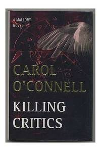 Killing Critics (A Mallory novel)