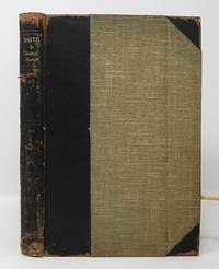 Faith (SIGNED) by Gabriel Heatter - Hardcover - 1936 - from Yesterday's Book Shop (Member IOBA) (SKU: 2190944)