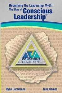 Debunking the Leadership Myth