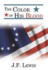 image of The Color of His Blood