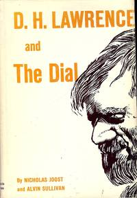 D.H. LAWRENCE AND THE DIAL