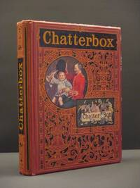 Chatterbox: Volume LXIII (63), 1931 Annual