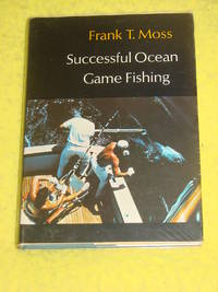 Successful Ocean Game Fishing