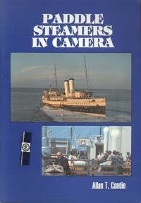 image of Paddle Steamers in Camera