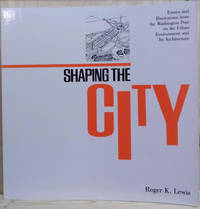 Shaping the City