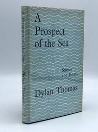 image of A Prospect of the Sea