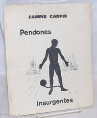 image of Pendones Insurgentes