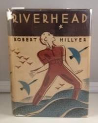 image of Riverhead