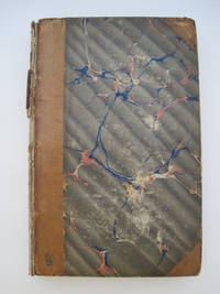 The Phytologist : A Popular Botanical Miscellany, Volume the Second, Continued (Vol II; Two; 2)