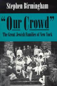 Jewish Studies book