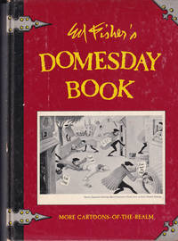 Ed Fisher's Domesday Book: More Cartoons-of-the-Realm