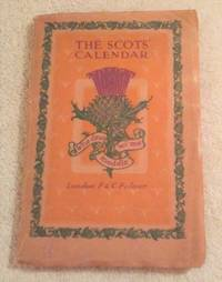 image of THE SCOTS' CALENDAR
