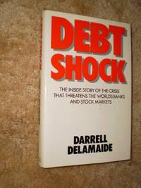 Debt Shock -  First Edition  1984