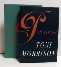 Paradise: A Novel