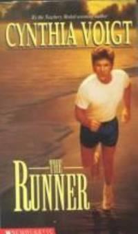 The Runner Point