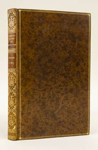 PRAYERS AND MEDITATIONS, COMPOSED BY SAMUEL JOHNSON, LL. D. AND PUBLISHED FROM HIS MANUSCRIPTS,...