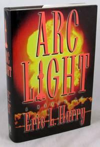 Arc Light