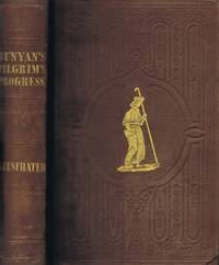image of The Pilgrim's Progress: Most Carefully Collated with the Edition  containing the Author's Last Additions and Corrections, with Explanatory  Notes by Thomas Scott, D.D., and a Life of the Author by Josiah Conder,  Esq.