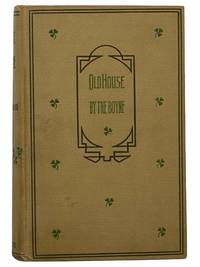 The Old House by the Boyne; or, Recollections of an Irish Borough