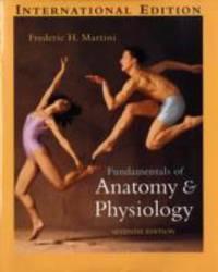 image of Fundamentals of Anatomy_Physiology (International Edition)
