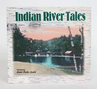 image of Indian River Tales
