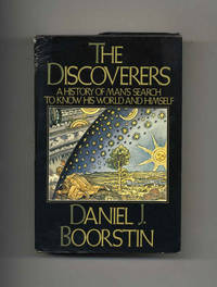 image of The Discoverers