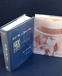 Fayetteville: University of Arkansas Press,, 1992.. First editions.. ix + 972 pp (in two vols) w/bib...