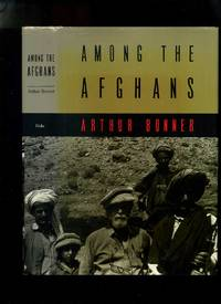 image of Among the Afghans