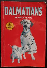 image of Dalmatians (KW Dog)