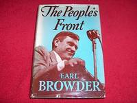 The People's Front