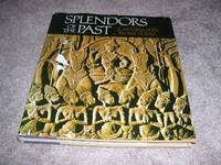 image of Splendors of the Past:  Lost Cities of the Ancient World